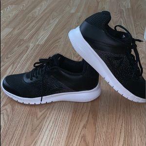 reebok memory foam shoes mens off 50